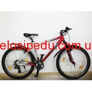 БУ Велосипед Decathlon Rockrider