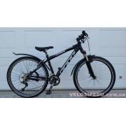 БУ Велосипед Felt C600