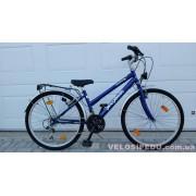 БУ Велосипед Подростковый Prophete Streetrider