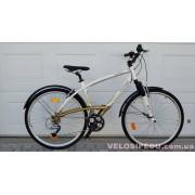 БУ Велосипед DECATHLON Cycle TRIBAN
