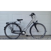 БУ Велосипед Bicycles Superlight Perthlight
