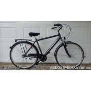 БУ Велосипед Rehberg City Bike 1.5