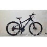 Купить БУ Велосипед из Германии Европы недорого в Украине 38e88ea52a6d7