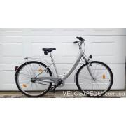 Купить БУ Велосипед из Германии Европы недорого в Украине 94e84343b4b3d