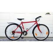 БУ Велосипед Rennsteig-bike