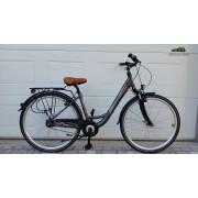 БУ Велосипед Curtis