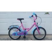 БУ Детский Велосипед BiCycle