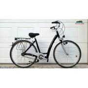 БУ Велосипед Trento