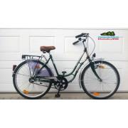 БУ Велосипед Sunline