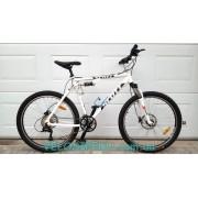 БУ Велосипед Scott