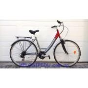 БУ Велосипед Panther