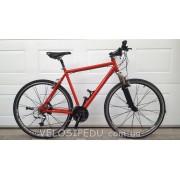 БУ Велосипед Ville-Red