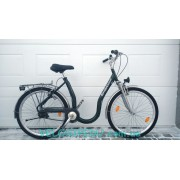 БУ Велосипед Aactive Bike Green