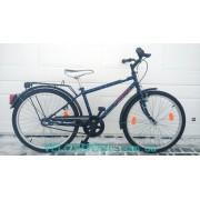 БУ Подростковый Велосипед Framework