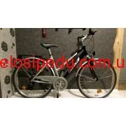 БУ Велосипед Rixe