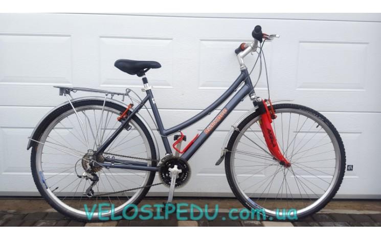 БУ Велосипед Durkopp